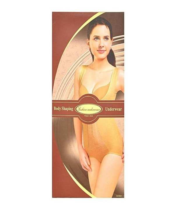Perfect Body Shaper - Skin