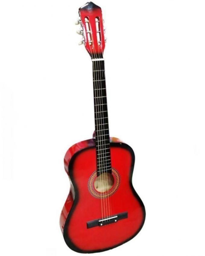 Guitars Online In Pakistan Daraz Pk