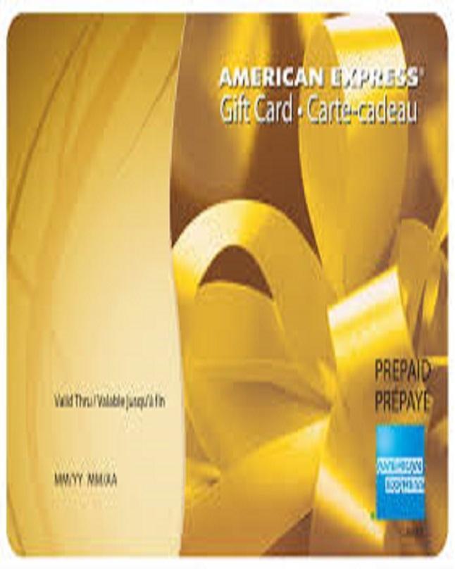 Carte American Express Ikea.Megamall Ubisoft Beechtree My Master Ikea Buy Megamall