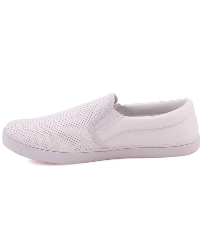 "6f42c89b6 Men ""VITO"" Casual Sports Slip On Sneaker Shoes GS6219  Buy Sell Online    Best Prices in Pakistan"