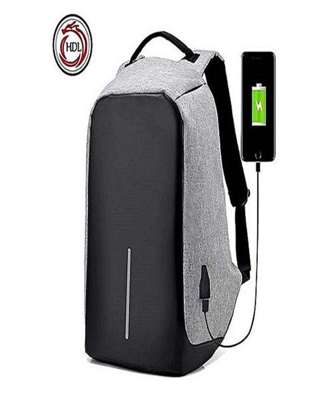 639fcb3b97 Laptop Backpacks - Buy Laptop Backpacks at Best Price in Pakistan ...