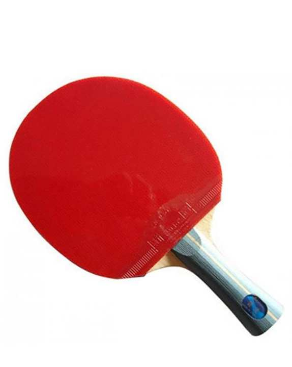Gold Shield Cup Table Tennis Racket