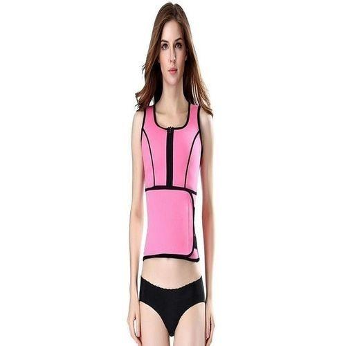 038969c7d5a7b Pink Mix Shapewear For Women  Buy Sell Online   Best Prices in Pakistan