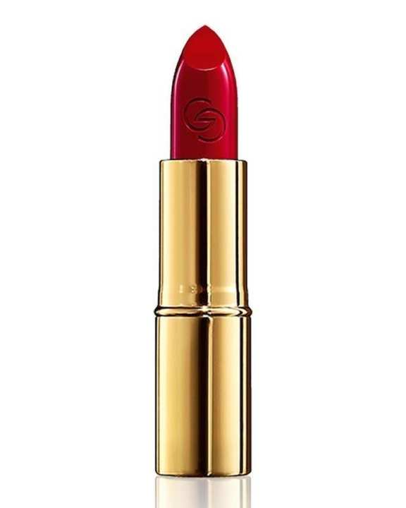 Giordani Gold Iconic Lipstick SPF 15 - True Red