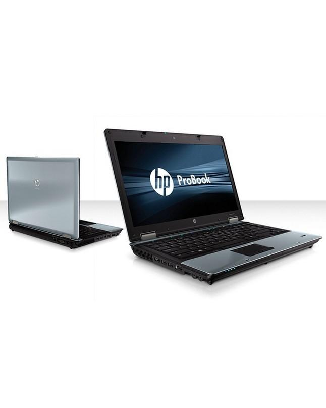 Hp Core I3 I5 I7 Laptops Prices In Pakistan Buy Today Daraz Pk