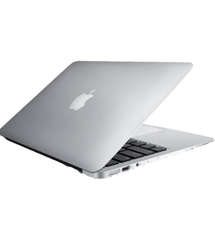 Apple Macbook Prices Online In Pakistan Daraz Pk