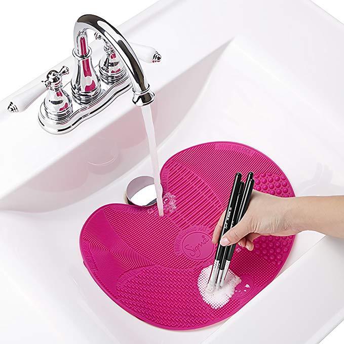 Sigma Beauty Sigma Spa Brush Cleaning Mat
