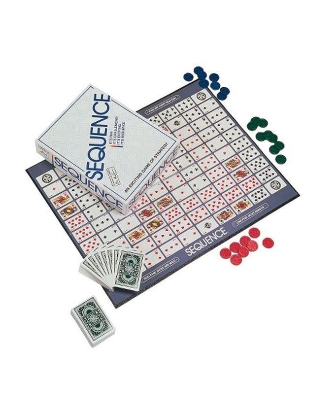 Board Games Online In Pakistan Daraz Pk