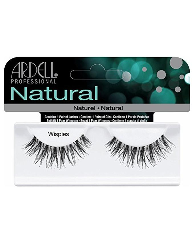 2dd916f0a61 Buy Ardell Makeup at Best Prices Online in Pakistan - daraz.pk