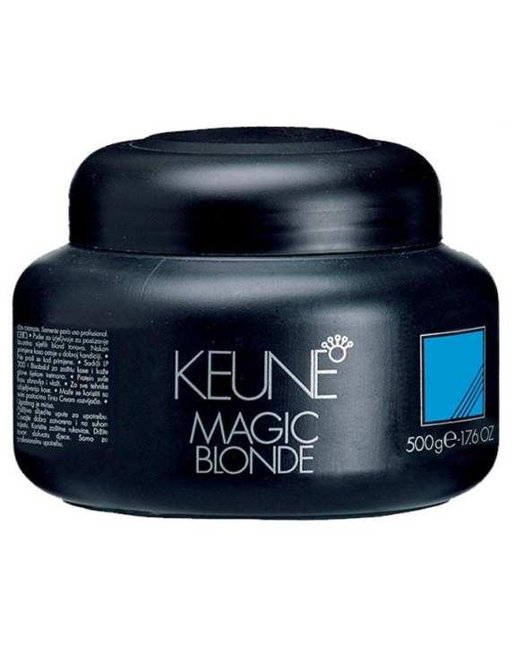 Magic Blonde - Keune