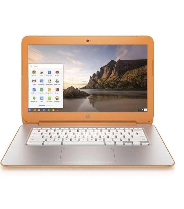 """Chromebook 14 - X002TU - NVIDIA Tegra K1 - Quad Core Processor - 4 GB DDR3L - 32 GB eMMC - 14"""" LED Display - Refurbished"""
