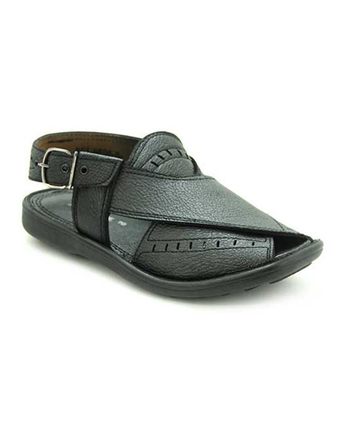 ae273f67936 Buy Bata Mens Shoes at Best Prices Online in Pakistan - daraz.pk