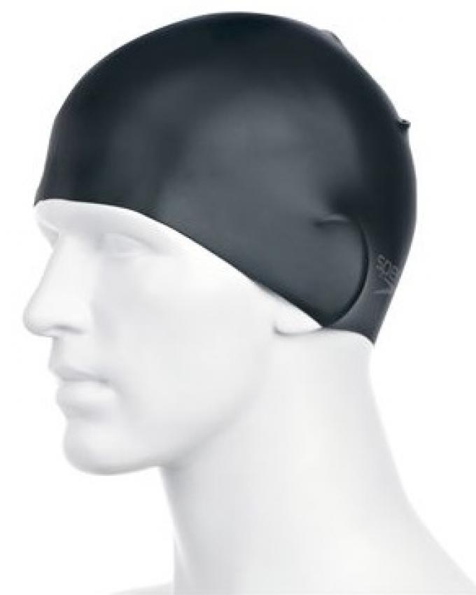 d6f840bd5cf Swimming Caps Online in Pakistan - Daraz.pk