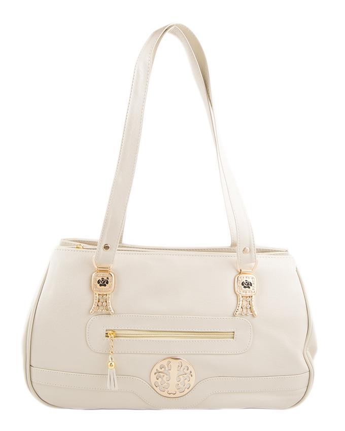 00e45918299 Buy PRIME Women Bags at Best Prices Online in Pakistan - daraz.pk