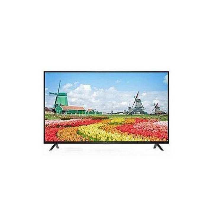 """TCL D3000 - HD LED TV - 32 - Black"""""""