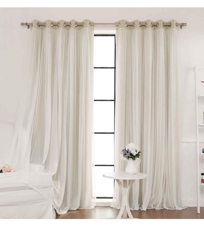 Buy Curtains Blinds Online Best Price In Pakistan Daraz Pk