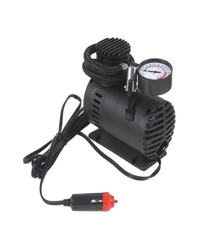 Car Air Compressor 12 V