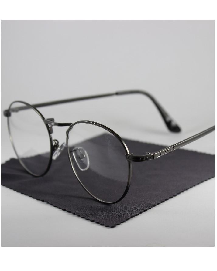 4b35f4a600a Buy Ragazzo Mens Prescription glasses at Best Prices Online in ...