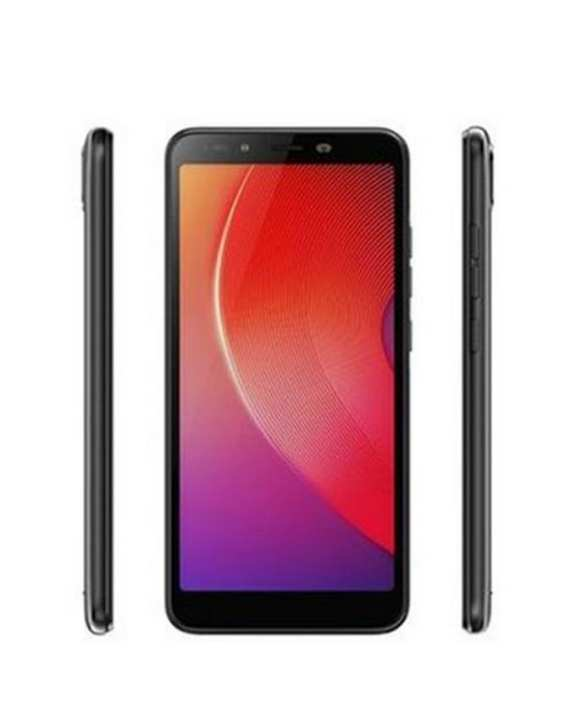 Smart2 X5515I  - 5.5'' - 3GB RAM - 32GB ROM - Sandstone Black