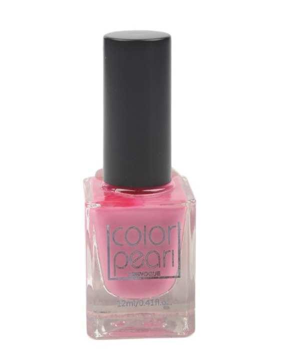 Nail Polish - Baby Pink
