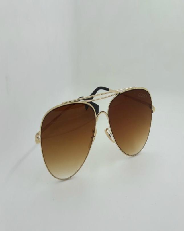 b59f6bca7d30 Buy Marhaba Mart Eyewear Glasses at Best Prices Online in Pakistan ...