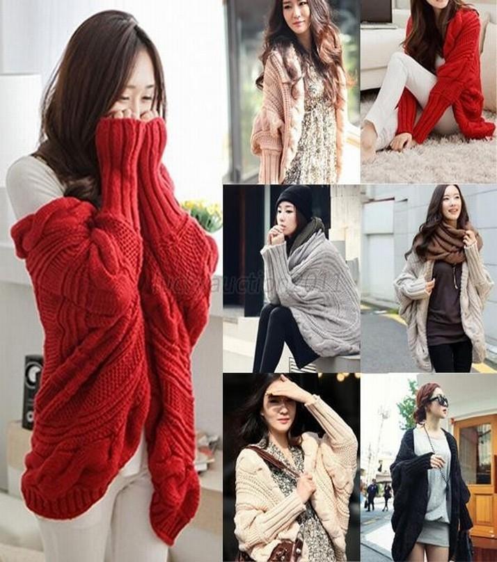 Women s Sweaters - Buy Ladies Sweaters Online in Pakistan daacc3873