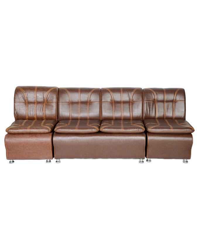 Naaptol Air Sofa Set