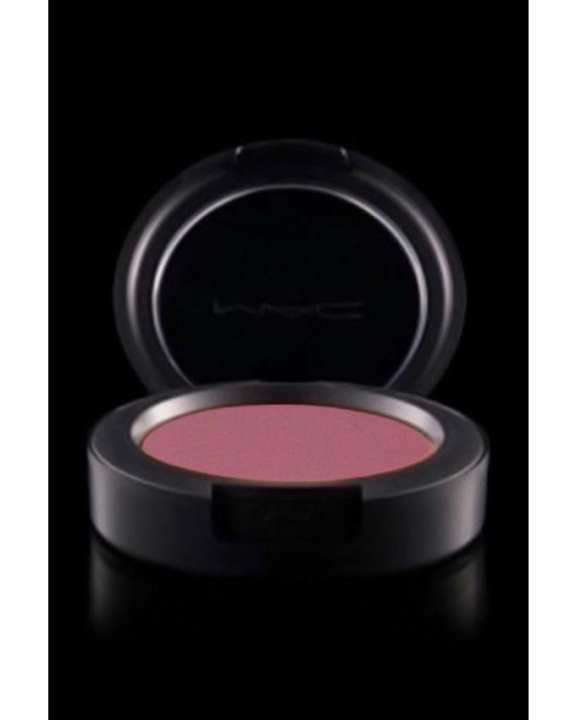 Sheer Tone Blush -Pinch O' Peach