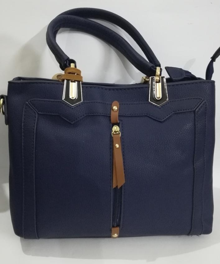 Buy Fendi Women Top-Handle Bags at Best Prices Online in Pakistan - daraz.pk 554f17443a47f