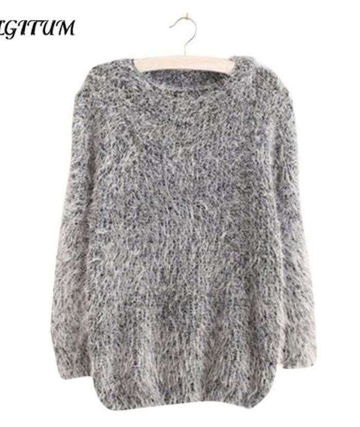 Buy Fashionvalley Womens Sweaters Cardigans At Best Prices Online
