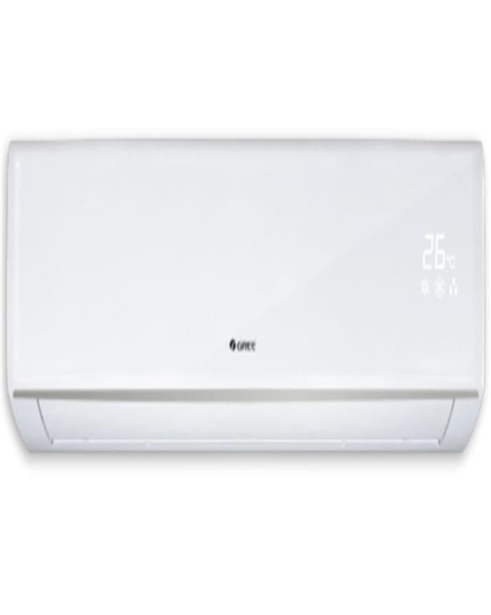 1 Ton Cool only Air Conditioner