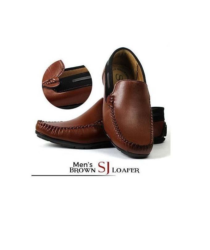 71af889b0267f Buy Men Casual & Formal Shoes @ Best Price in Pakistan - Daraz.pk