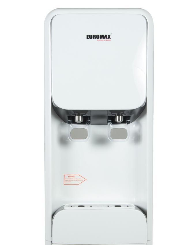 Water Dispenser - EWD-9810 - White