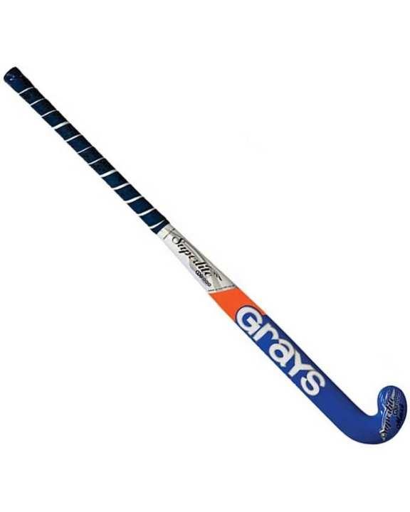 Jagga Fiber Hockey Stick 12000