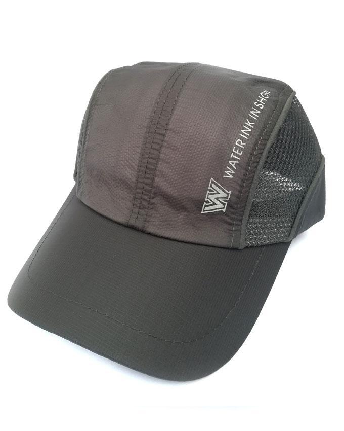 Buy Mens Caps   Hats   Best Price in Pakistan - Daraz.pk 2550f1c7255