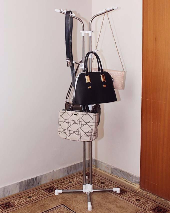 Handbag Stand Hanger Handbag Photos Eleventyone Org