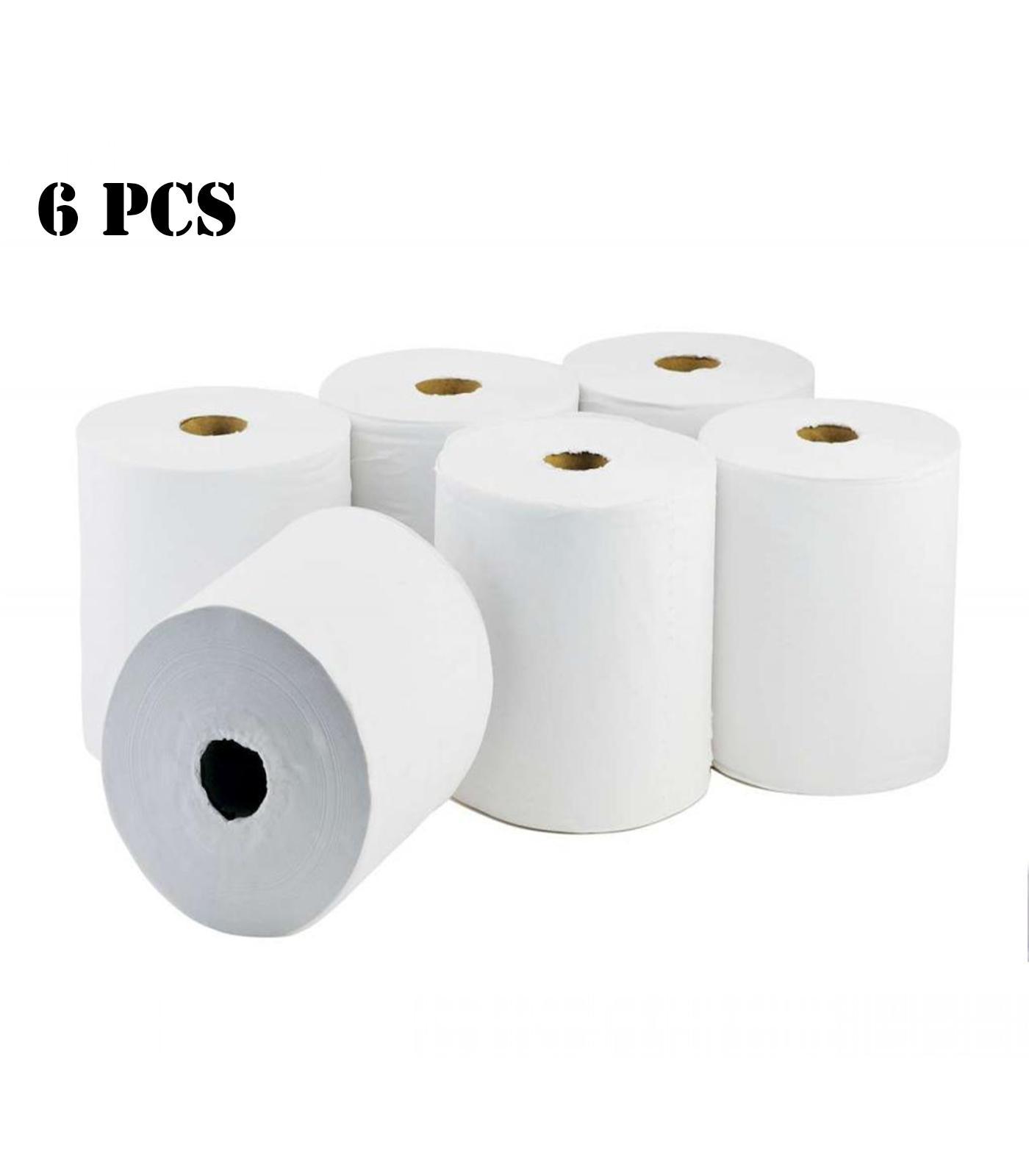 most absorbent paper towel