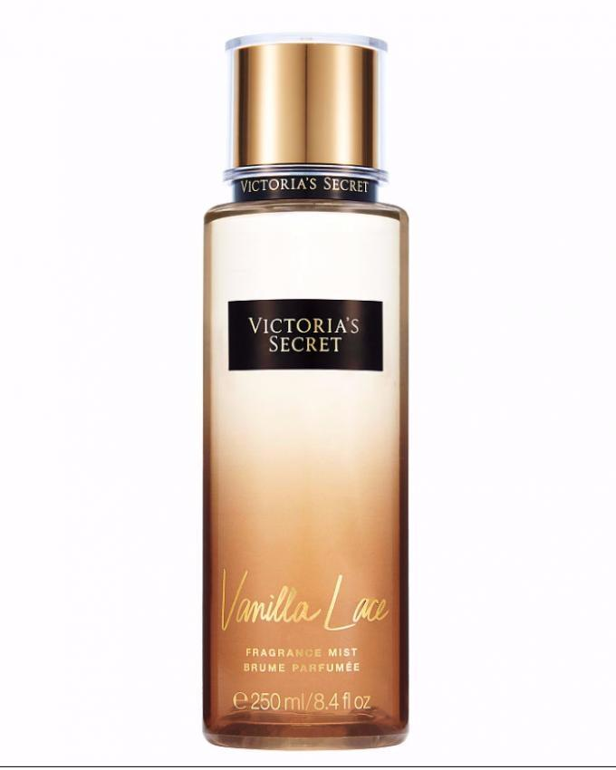 dadee076258 Victoria s Secret - Buy Victoria s Secret at Best Price in Pakistan ...
