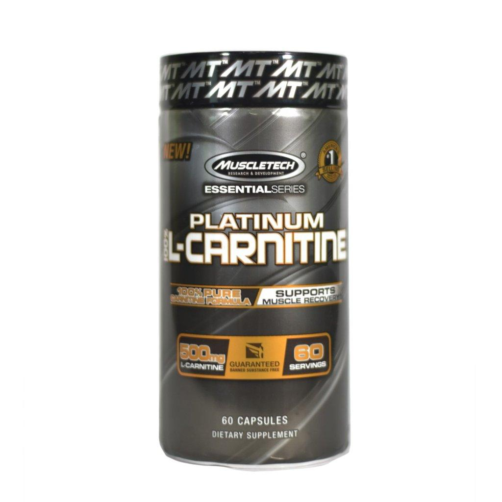 Muscletech Online Store In Pakistan Nitrotech Performance Series 4 Lbs Muscle Tech Platinum L Carnitine Recovery 60 Caps