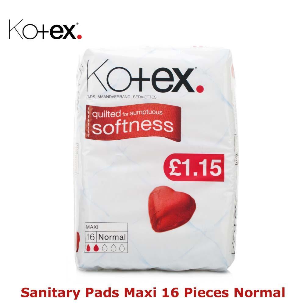 Kotex Buy Kotex At Best Price In Pakistan Wwwdarazpk