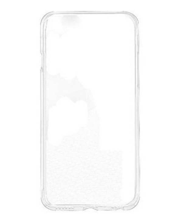 Back Cover for LG G3 - Transparent