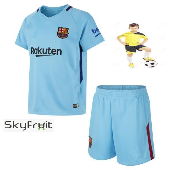 6fa631b4e93 Boys  Football Jerseys - Buy Boys  Football Jerseys at Best Price in ...