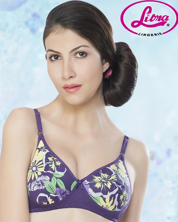 7e9855251b30 Buy Libra Lingerie, Sleep & Lounge at Best Prices Online in Pakistan ...