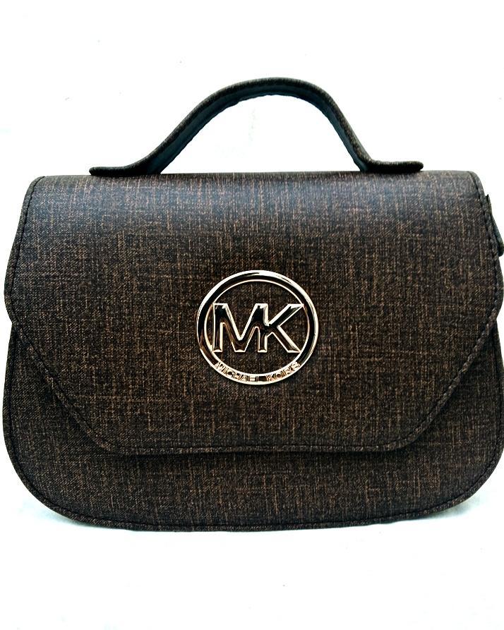 Brown Cross Body Bag For Women d32b3a3efb764