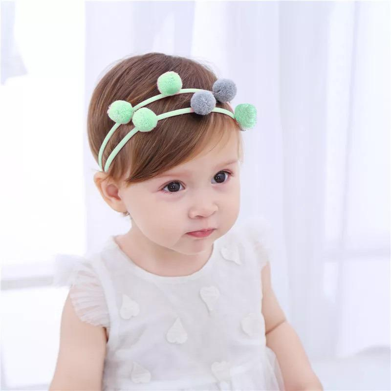 fdb958041e12 Babies Hair accessories Online in Pakistan - Daraz.pk