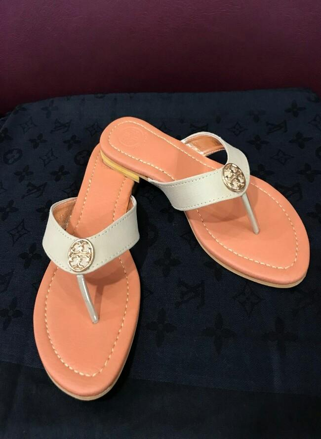 4f9002b2e6dde Buy Tory Burch Womens Shoes at Best Prices Online in Pakistan - daraz.pk