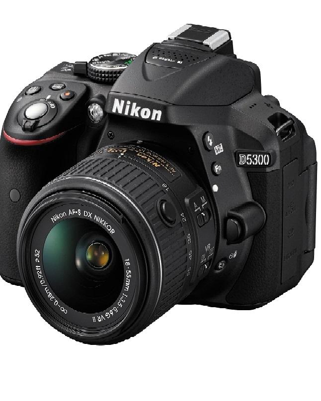 canon 1300d price in pakistan 2019