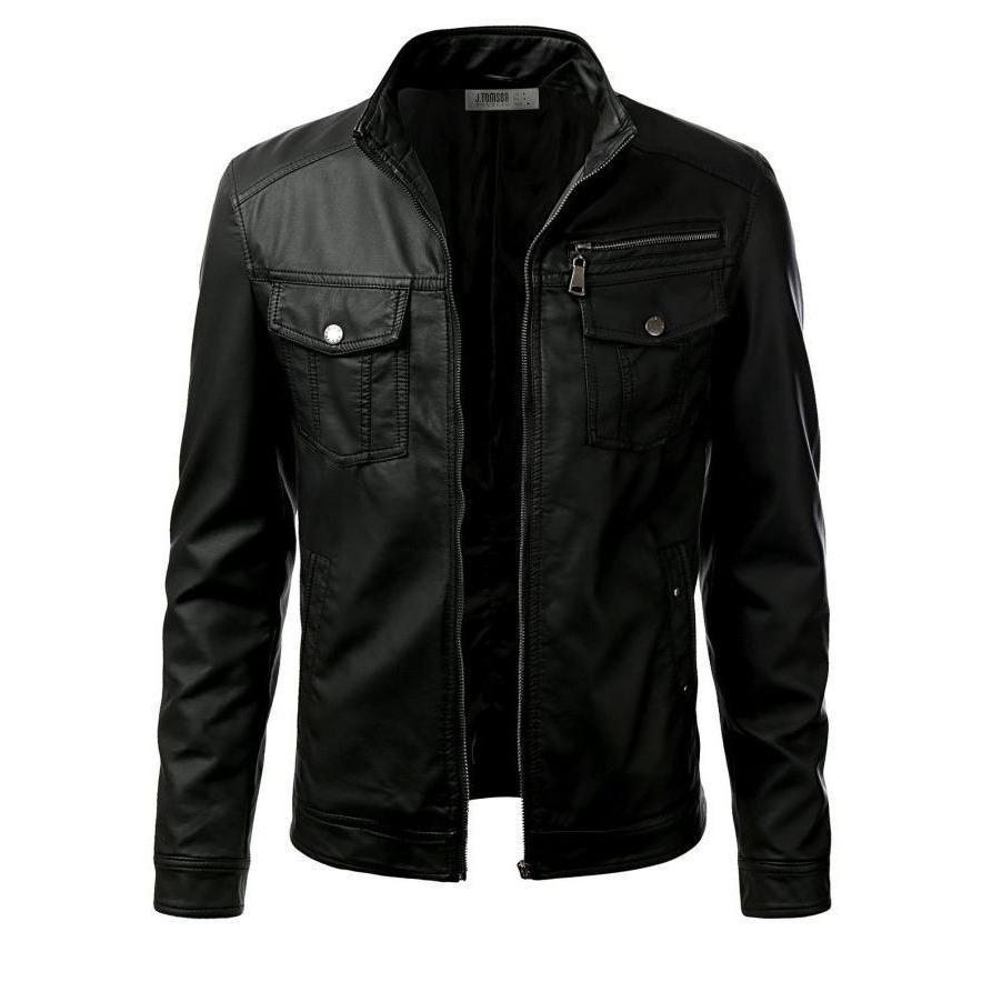 883d64ef0c9 Men's Jackets - Online Leather Jackets | Daraz Pakistan