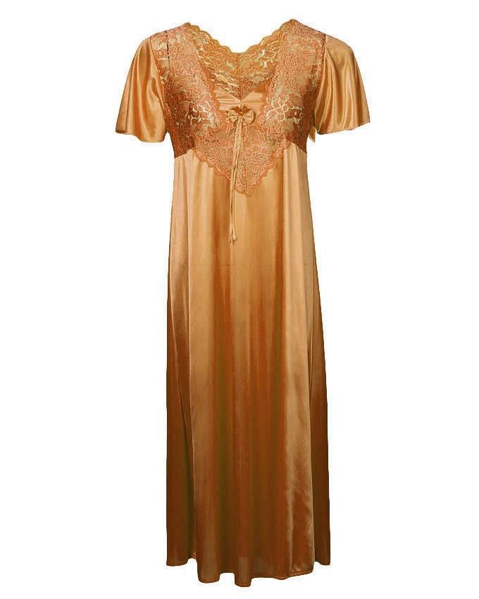 Buy Asaan Buy Sleep   Loungewear at Best Prices Online in Pakistan ... 22997959f