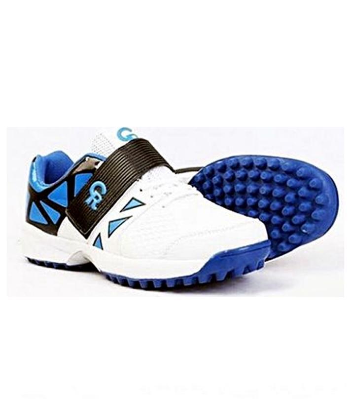 Buy Men Sports Shoes Online   Best Price in Pakistan - Daraz.pk 10e205e28cc
